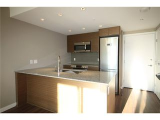 "Photo 2: # 317 135 E 17TH ST in North Vancouver: Central Lonsdale Condo for sale in ""Local"" : MLS®# V1022108"