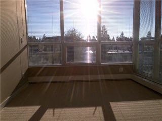 "Photo 6: # 317 135 E 17TH ST in North Vancouver: Central Lonsdale Condo for sale in ""Local"" : MLS®# V1022108"