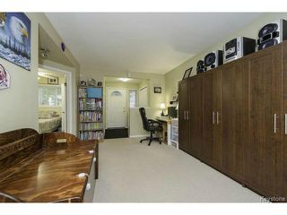 Photo 11: 369 Inglewood Street in WINNIPEG: St James Residential for sale (West Winnipeg)  : MLS®# 1320834
