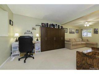Photo 10: 369 Inglewood Street in WINNIPEG: St James Residential for sale (West Winnipeg)  : MLS®# 1320834