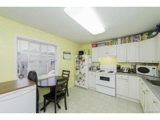Photo 7: 369 Inglewood Street in WINNIPEG: St James Residential for sale (West Winnipeg)  : MLS®# 1320834