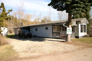 Main Photo: 13 6458 Southeast Auto Road in Salmon Arm: SE Salmon Arm House for sale (Shuswap/Revelstoke)  : MLS®# 10076942