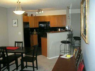 Photo 5: 2103 16320 24 Street SW in CALGARY: Bridlewood Condo for sale (Calgary)  : MLS®# C3216770