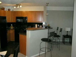 Photo 7: 2103 16320 24 Street SW in CALGARY: Bridlewood Condo for sale (Calgary)  : MLS®# C3216770
