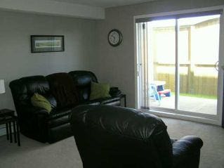 Photo 2: 2103 16320 24 Street SW in CALGARY: Bridlewood Condo for sale (Calgary)  : MLS®# C3216770