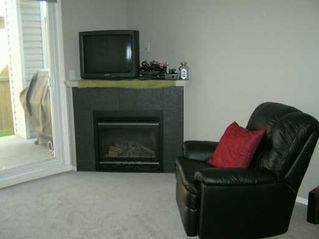 Photo 8: 2103 16320 24 Street SW in CALGARY: Bridlewood Condo for sale (Calgary)  : MLS®# C3216770