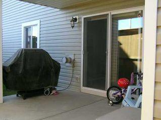 Photo 4: 2103 16320 24 Street SW in CALGARY: Bridlewood Condo for sale (Calgary)  : MLS®# C3216770