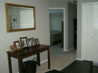 Photo 3: 2103 16320 24 Street SW in CALGARY: Bridlewood Condo for sale (Calgary)  : MLS®# C3216770