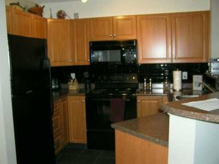 Photo 6: 2103 16320 24 Street SW in CALGARY: Bridlewood Condo for sale (Calgary)  : MLS®# C3216770