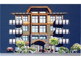 Photo 2:  in VICTORIA: SW Gorge Condo for sale (Saanich West)  : MLS®# 382936