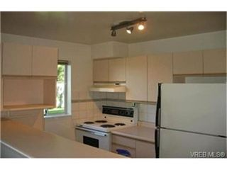 Photo 4:  in VICTORIA: SE Quadra Condo Apartment for sale (Saanich East)  : MLS®# 442034