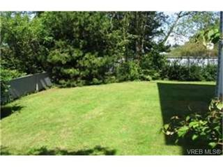 Photo 9:  in VICTORIA: SE Quadra Condo Apartment for sale (Saanich East)  : MLS®# 442034