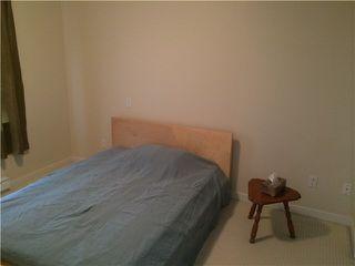 Photo 4: 308 6508 DENBIGH Avenue in Burnaby: Forest Glen BS Condo for sale (Burnaby South)  : MLS®# V1076904