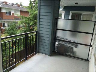 Photo 2: 308 6508 DENBIGH Avenue in Burnaby: Forest Glen BS Condo for sale (Burnaby South)  : MLS®# V1076904