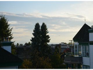Photo 12: # 507 1575 BEST ST: White Rock Condo for sale (South Surrey White Rock)  : MLS®# F1424318