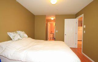 Photo 7: 202 1988 E 49TH Avenue in Vancouver: Killarney VE Condo for sale (Vancouver East)  : MLS®#  V978610