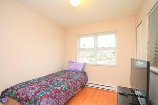 Photo 9: 202 1988 E 49TH Avenue in Vancouver: Killarney VE Condo for sale (Vancouver East)  : MLS®#  V978610