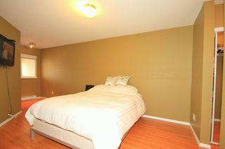 Photo 6: 202 1988 E 49TH Avenue in Vancouver: Killarney VE Condo for sale (Vancouver East)  : MLS®#  V978610