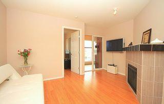 Photo 2: 202 1988 E 49TH Avenue in Vancouver: Killarney VE Condo for sale (Vancouver East)  : MLS®#  V978610