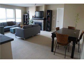 Photo 8: # 217 405 SKEENA ST in Vancouver: Renfrew VE Condo for sale (Vancouver East)  : MLS®# V1115002