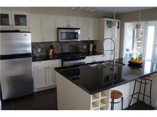 Photo 3: # 217 405 SKEENA ST in Vancouver: Renfrew VE Condo for sale (Vancouver East)  : MLS®# V1115002
