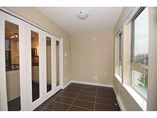 Photo 11: # 217 405 SKEENA ST in Vancouver: Renfrew VE Condo for sale (Vancouver East)  : MLS®# V1115002