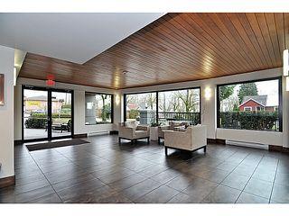 Photo 17: # 217 405 SKEENA ST in Vancouver: Renfrew VE Condo for sale (Vancouver East)  : MLS®# V1115002