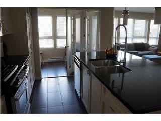 Photo 4: # 217 405 SKEENA ST in Vancouver: Renfrew VE Condo for sale (Vancouver East)  : MLS®# V1115002