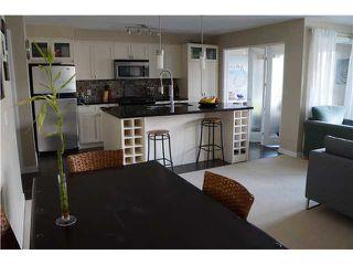 Photo 6: # 217 405 SKEENA ST in Vancouver: Renfrew VE Condo for sale (Vancouver East)  : MLS®# V1115002