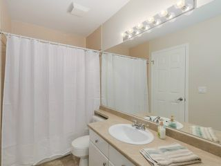 Photo 13: # 317 8611 GENERAL CURRIE RD in Richmond: Brighouse South Condo for sale : MLS®# V1107370