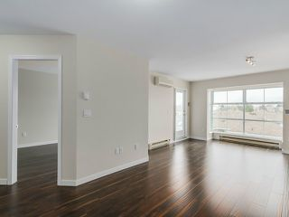Photo 5: # 317 8611 GENERAL CURRIE RD in Richmond: Brighouse South Condo for sale : MLS®# V1107370