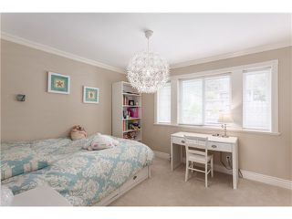 Photo 15: 1425 Inglewood Avenue in West Vancouver: Ambleside House for sale : MLS®# R2029659
