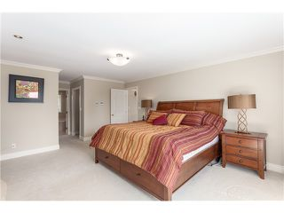 Photo 13: 1425 Inglewood Avenue in West Vancouver: Ambleside House for sale : MLS®# R2029659