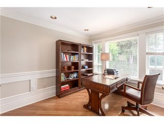 Photo 10: 1425 Inglewood Avenue in West Vancouver: Ambleside House for sale : MLS®# R2029659
