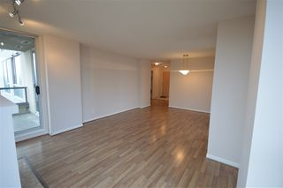 Photo 6: 1203 7077 BERESFORD STREET in Burnaby: Highgate Condo for sale (Burnaby South)  : MLS®# R2009458