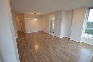 Photo 4: 1203 7077 BERESFORD STREET in Burnaby: Highgate Condo for sale (Burnaby South)  : MLS®# R2009458