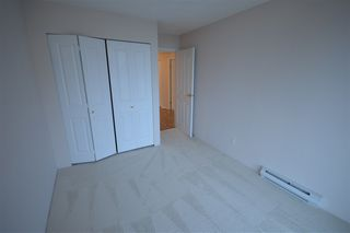 Photo 11: 1203 7077 BERESFORD STREET in Burnaby: Highgate Condo for sale (Burnaby South)  : MLS®# R2009458