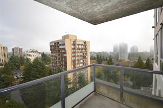 Photo 18: 1203 7077 BERESFORD STREET in Burnaby: Highgate Condo for sale (Burnaby South)  : MLS®# R2009458