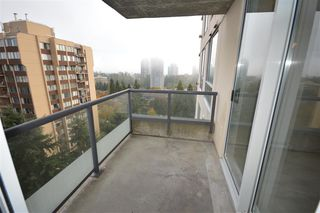 Photo 16: 1203 7077 BERESFORD STREET in Burnaby: Highgate Condo for sale (Burnaby South)  : MLS®# R2009458