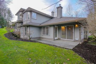 Photo 14: 24 10505 171 Street in Surrey: Fraser Heights Townhouse for sale (North Surrey)  : MLS®# r2029495