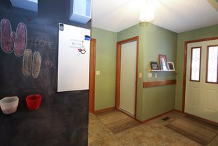 Photo 5: 19 Desjardins Drive in Winnipeg: South St Vital Single Family Detached for sale (South East Winnipeg)  : MLS®# 1501246