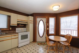 Photo 8: 19 Desjardins Drive in Winnipeg: South St Vital Single Family Detached for sale (South East Winnipeg)  : MLS®# 1501246