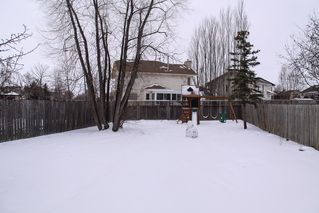 Photo 20: 19 Desjardins Drive in Winnipeg: South St Vital Single Family Detached for sale (South East Winnipeg)  : MLS®# 1501246