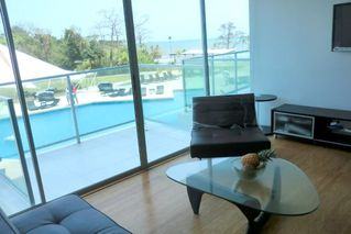 Photo 1: Furnished Caribbean Apartment in Panama For Sale