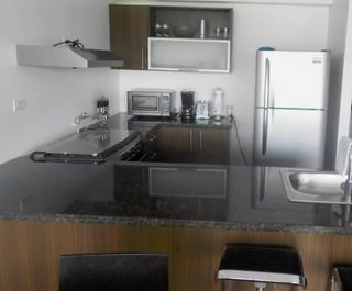 Photo 17: Furnished Caribbean Apartment in Panama For Sale