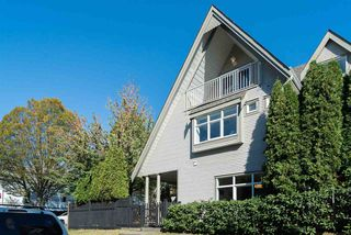 Photo 19: 1700 MCLEAN DRIVE in Vancouver: Grandview VE House 1/2 Duplex for sale (Vancouver East)  : MLS®# R2111334
