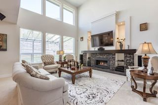 Photo 3: 1513 SOUTHVIEW STREET in Coquitlam: Burke Mountain House for sale : MLS®# R2161761
