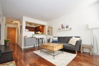 Photo 6: 209 2057 W 3RD AVENUE in Vancouver: Kitsilano Condo for sale (Vancouver West)  : MLS®# R2249054