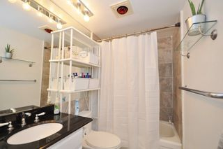 Photo 8: 209 2057 W 3RD AVENUE in Vancouver: Kitsilano Condo for sale (Vancouver West)  : MLS®# R2249054