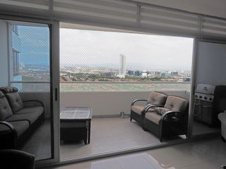 Photo 31: Elevation Tower - 3 bedroom 3.5 bathroom